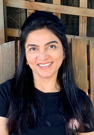 Dr. Mira Godiwala, DDS, Top Rated Dentist in Cupertino